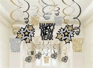 Decorating Ideas New Years 25 Id 233 Er Som G 246 R Din Ny 229 Rsfest Till N 229 Got Alldeles