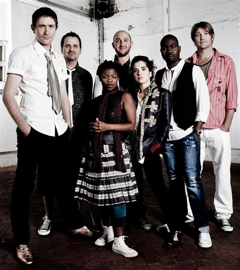 south african house music 2012 new hits online youth magazine zkhiphani com freshlyground