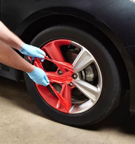 customize  wheels rims   hood   car