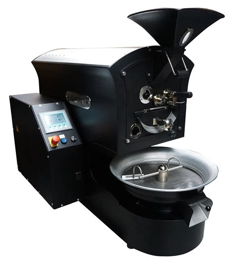Coffee Roasting giesen w1a m coffee roaster giesen coffee roasters