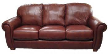 the sofa the seated meaning of the american sofa npr bachablog
