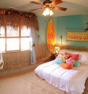 decoracion habitacion tropical dormitorios juveniles habitaciones juveniles para chicas