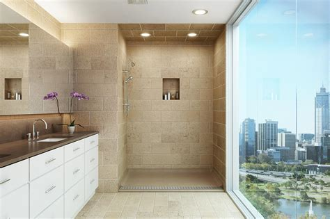 Best Bath Walk in Tubs and Showers   Lift and