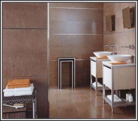 Altes Badezimmer Neu Dekorieren by Altes Badezimmer Neu Gestalten Badezimmer House Und