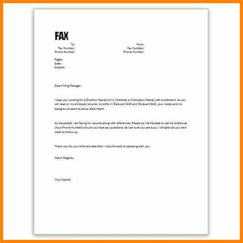 Curriculum Vitae Cover Letter Exles by 4 Curriculum Vitae Cover Page Pictures Mail Clerked