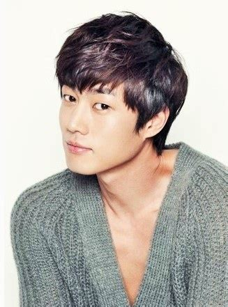 Baek Hyun 04 187 baek hyun