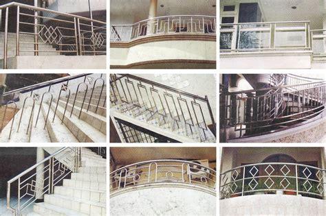 profile perusahaan bengkel las kanopi masjid sidoarjo