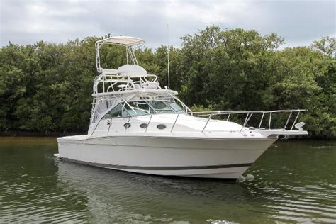boat sales dunedin wellcraft boats for sale in dunedin florida