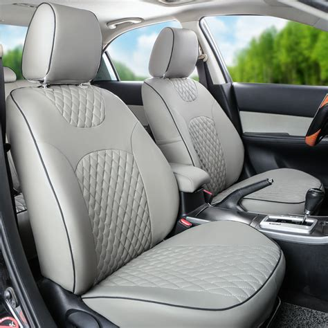 car accessories interior seat covers auto seat cover for nissan fuga car covers pu leather car