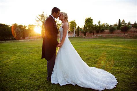 imagenes de bodas rockeras blog de bodas xv a 241 os graduaciones y eventos sociales