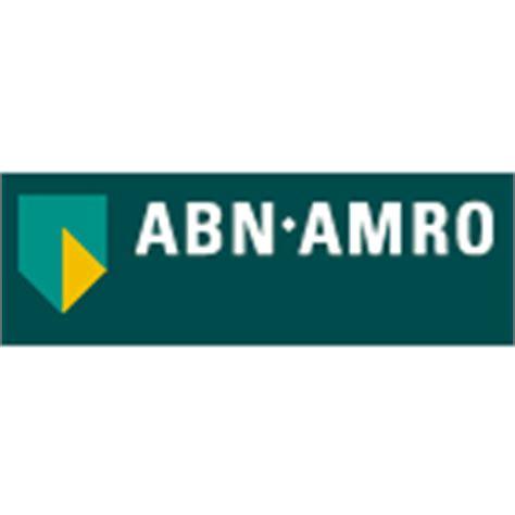 abn amro bank nv recent popular content topnews