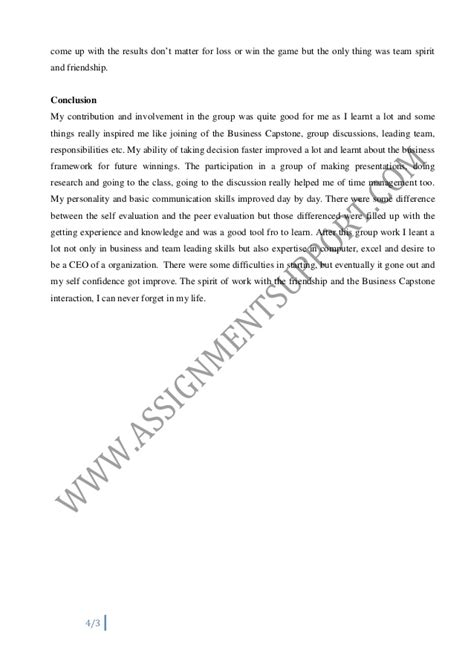 How To Write A Reflective Essay On Course by Essay And The Constitution Columbia
