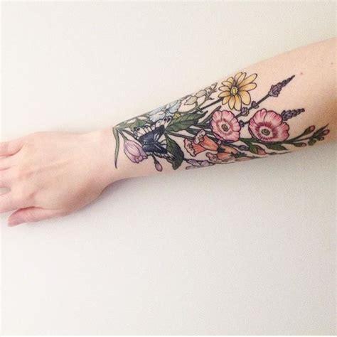 tattoo healing uk 39 best ink inspiration images on pinterest tattoo