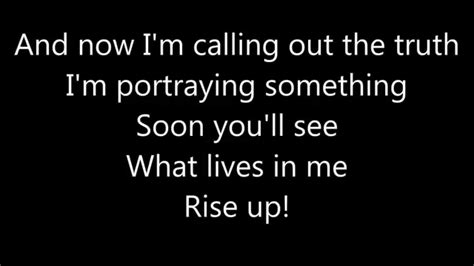 today i rise how to overcome the gut wrenching of your breakup or divorce reclaim your books cenacle rise up lyrics
