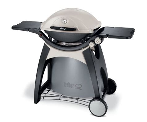 weber patio grill save 25 45 on weber q300 portable gas grill free shipping