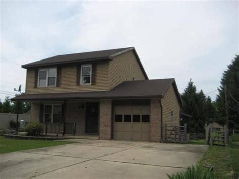 1737 ruth st allentown pa 18104 detailed property info