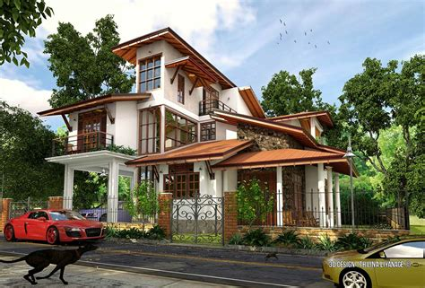 How To Design A House In Sketchup 100 how to design a house in sketchup sketchup