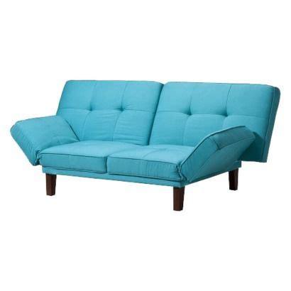 Sofa Bed Board Sofa Bed Futon Sea Going Target 199 99 Tween Bedroom Great For Sleepovers Design