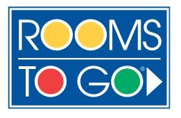 rooms to go customer service hours contact of rooms to go customer service phone email customer care contacts