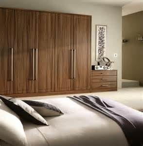 fitted bedrooms donegal sliding robes fitted bedroom