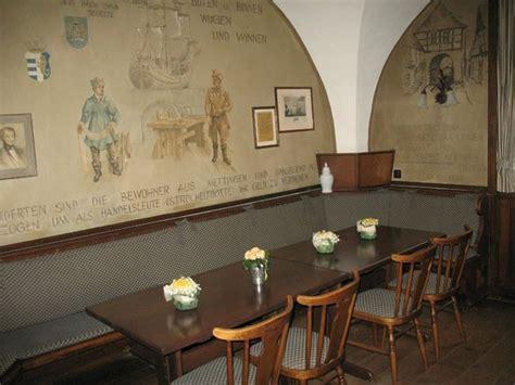 haus telsemeyer mettingen tourism best of mettingen germany tripadvisor