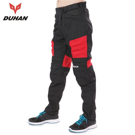 motorcycle riding pants remote control motocross remote rc remote control