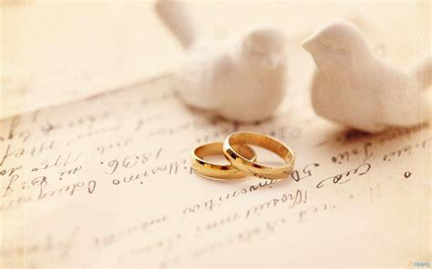 Cincin 4 In 1 Import 4 mr and mrs leonard cincin kawin emas murni atau emas putih