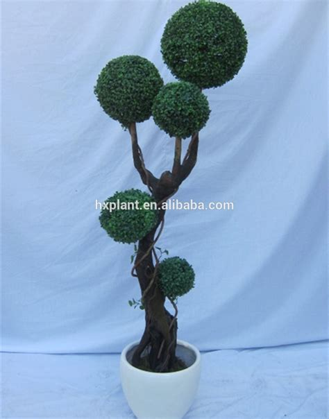 where to buy topiary trees 2016 hxplant artificial topiary boxwood spiral artificial