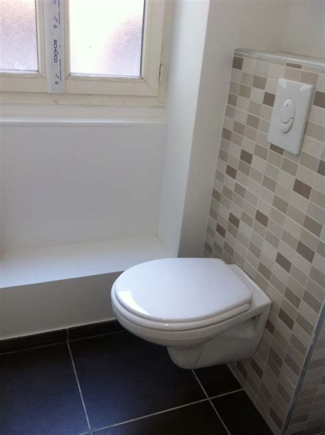 Deco De Wc by D 233 Co Toilettes Wc Suspendu