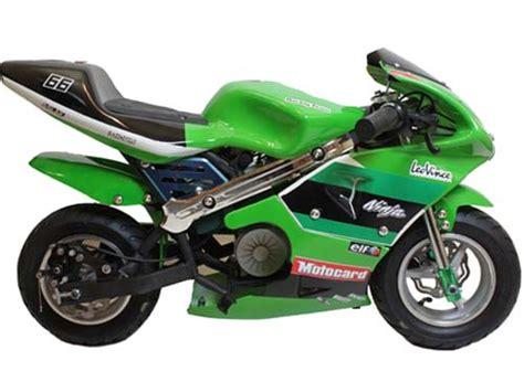 pocket rocket motor new to toyzone247 pocket rocket 300w electric mini racers
