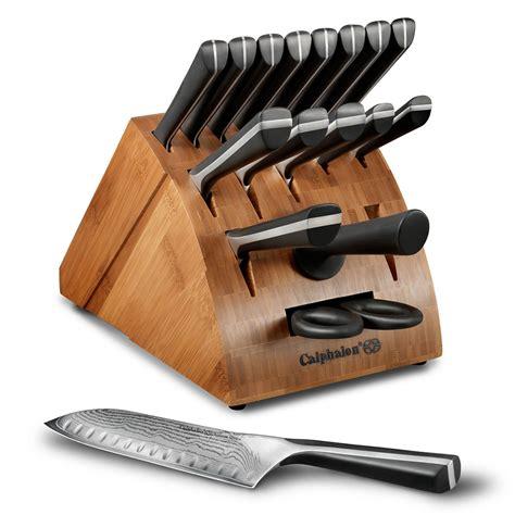japanese folded steel kitchen knives japanese folded steel kitchen knives 100 custom japanese