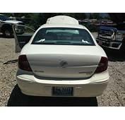 Buy Used 2005 Buick LaCrosse CXL Sedan 4 Door 38L In