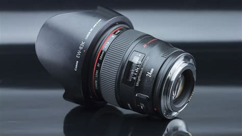 Canon Ef 24mm F1 4l Ii Usm canon ef 24mm f 1 4l ii usm review