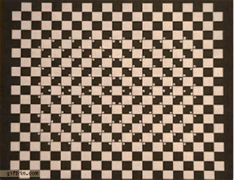 checkered pattern tumblr checker board on tumblr