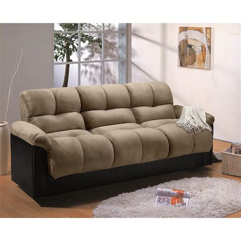 Futon Guest Room by Futon Beds Cheap For Guest Room Rafael Home Biz