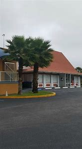 Image result for 94002 Hotels & Motels