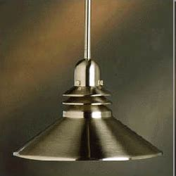 jen caputo a lighting decision jen caputo kitchen renovation