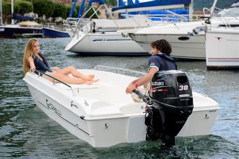 Marina Suzuki 3d Car Shows Suzuki Marine Outboard Motor Engines