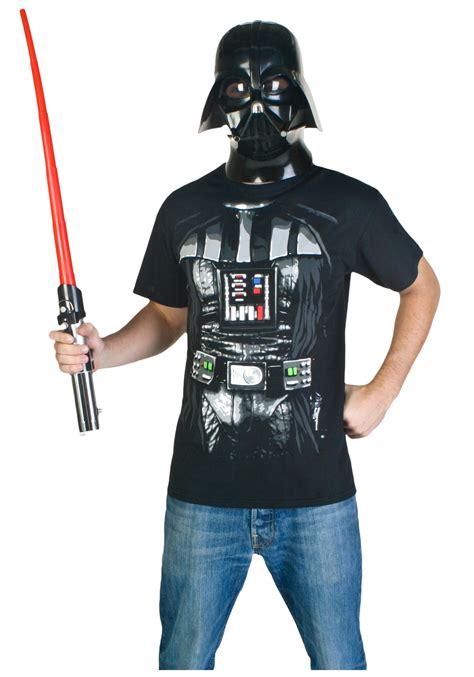 darth vader wars t shirt wars darth vader t