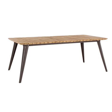 tavolo bizzotto bizzotto home emotion tavolo 200x100 bizzotto