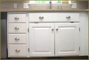 white hinges for kitchen cabinets home design ideas