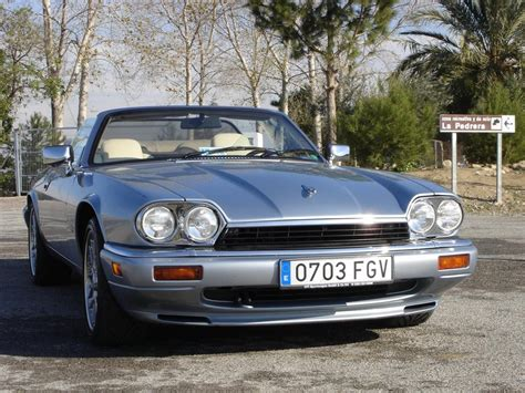 lhd cars for sale uk lhd classic cars for sale uk cars for sale newsnow