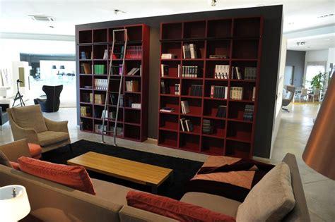 tisettanta librerie librerie metropolis offerta expo tisettanta