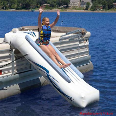 inflatable pontoon boat slide premier marine 70002558 rave sports 00001 inflatable
