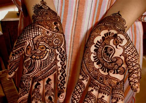 henna design wallpaper beautiful wallpapers mehndi wallpaper 2013