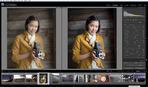 I Iv Lightroom Preset Adobe Lr adobe photoshop lightroom 4 mac pc co uk software