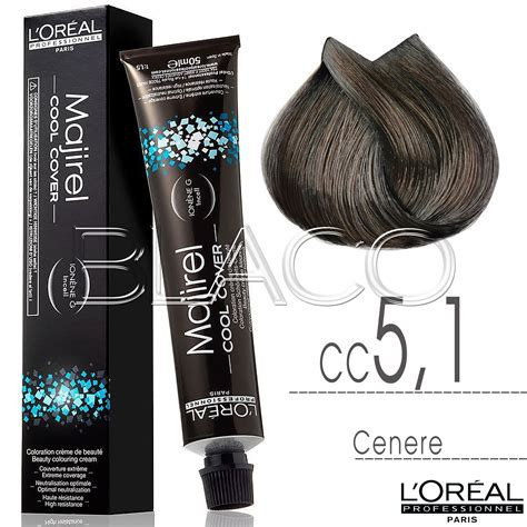 Loreal Cat Majirel Cool Cover 1 pin haarfarbe loreal majirel glamotde on