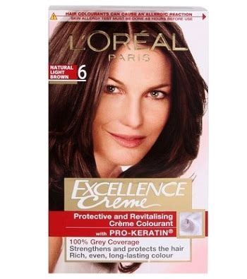 loreal excellence creme hair colour loreal excellence hair color shades chart india om hair