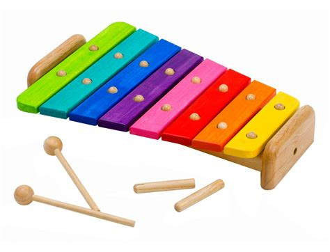 imagenes animadas de xilofono opiniones de xilofono