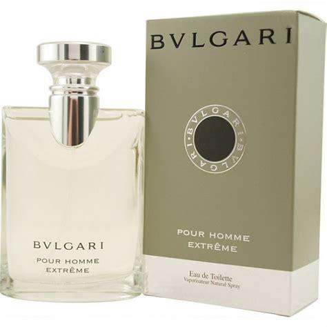 Parfum Bvlgari Extreem bvlgari extr 234 me de bvlgari parfums moins cher